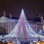 vilnius-christmas-tree-3