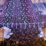 vilnius-christmas-tree-4