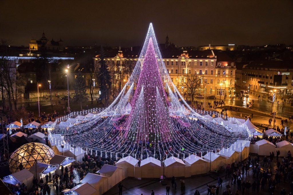 vilnius-christmas-tree-6