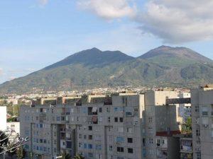 appartamento_in_vendita_a_napoli_na_6580009480013861309-1