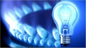 bollette-luce-e-gas-in-aumento-da-luglio-2016_ng3