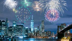 capodanno-new-york-t