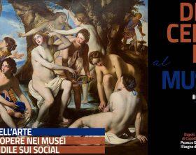 dicembre-al-museo_capodimonte-social