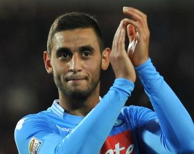 ghoulam-napoli