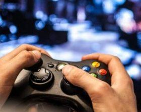 i-videogiochi-migliorano-il-rendimento-scolastico-rispetto-ai-social-network_821443