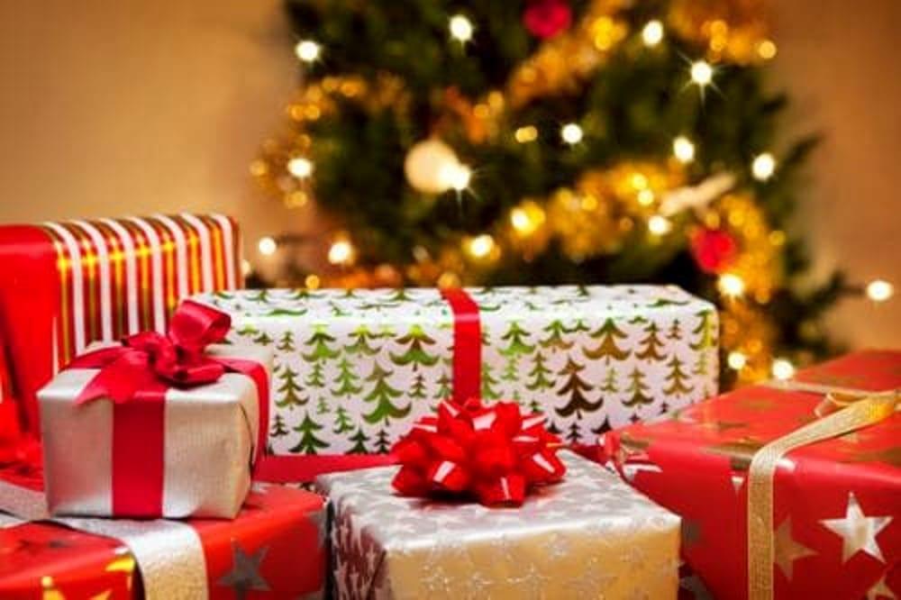 Immagini Di Natale On Tumblr.Regali Di Natale Tumblr Frismarketingadvies