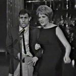 adriano_celentano_e_mina_-_duetto_a_studio_uno_1965