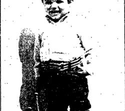 silvio-iervolino-da-lunita-del-4-gennaio-1984-1