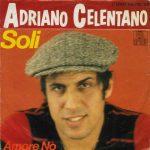 adriano_celentano-soli_s