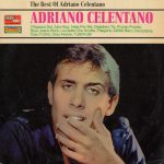 adriano_celentano-the_best_of_adriano_celentano_a_1