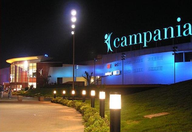 centro_commerciale_campania_33
