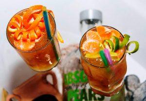 drink-al-mandarino
