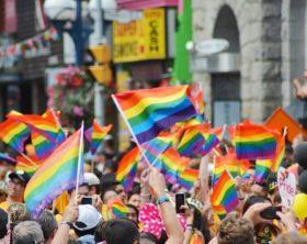 gay-pride-800x445