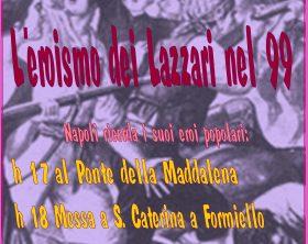 locandina-lazzari-99