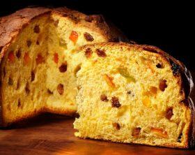 navidad-comer-tajada-paneton-mantequilla-como-ingerir-6-panes-764x480-318848