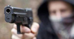 rapina_pistola_ildesk-620x329