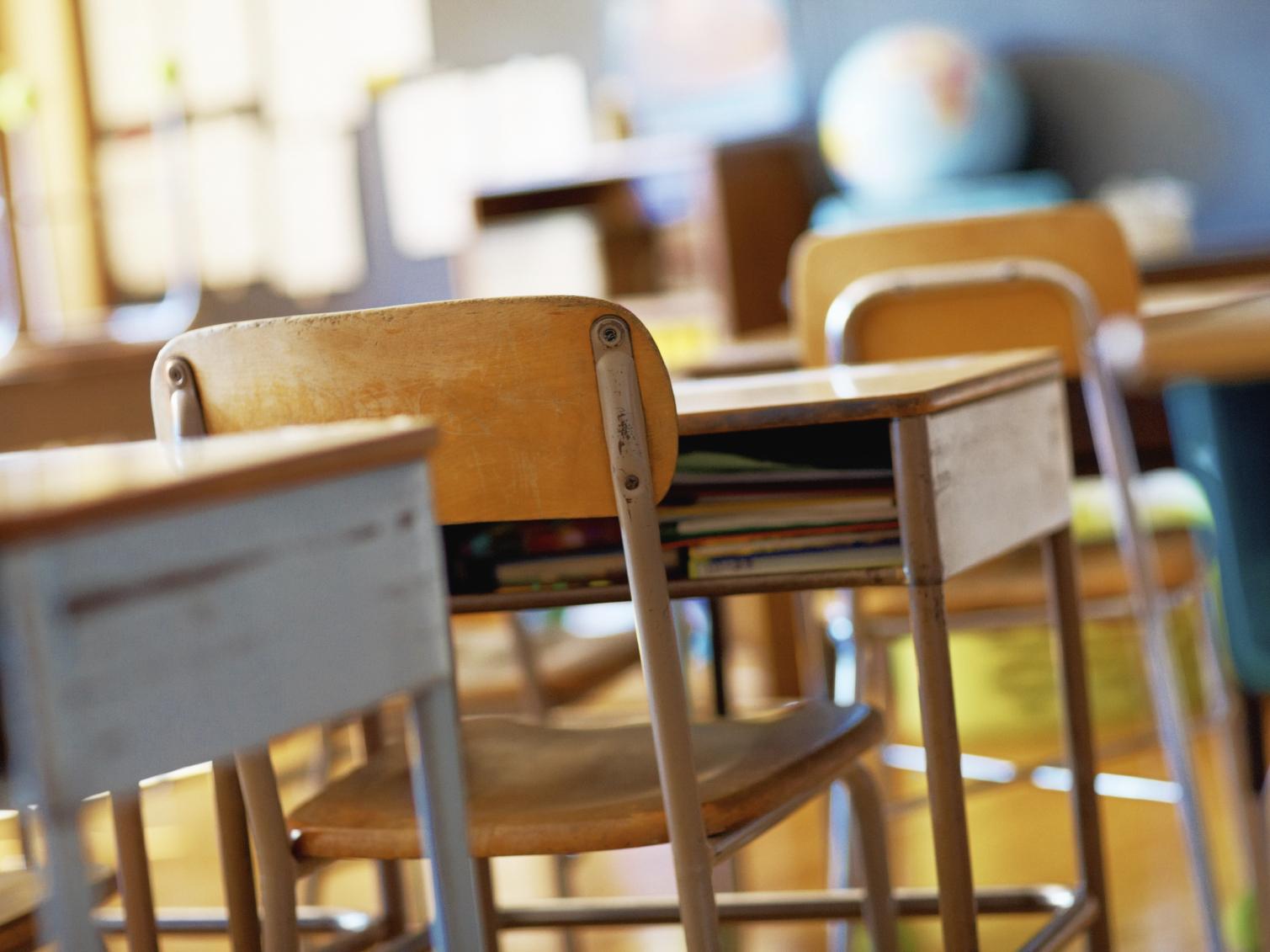 scuola-ultimatv