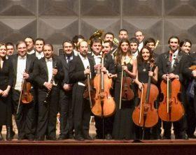 1993-nuova-orchestra-scarlatti