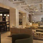bar-moxy-lobby-lounge