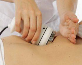 cavitazione-ultrasonica