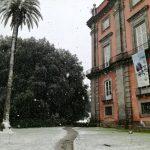 capodimonte_facciata_neve