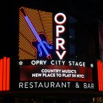 exterior-credit-opry-city-stage