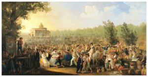gaetano-gigante-festa-della-madonna-dellarco