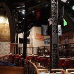 interior2-credit-opry-city-stage