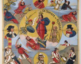 museo-di-san-martino-la-cantata-dei-pastori-in-pila-016_dsc6381