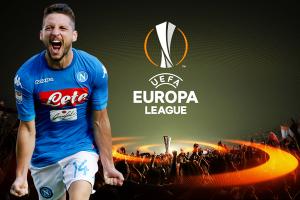napoli-europa-league-600x400
