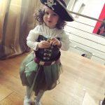 principessa-pirata