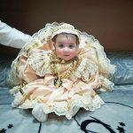 bambola-di-porcellana