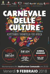 carnevale_delle_culture