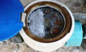 contatore-acqua-ghiacciato