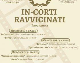 cs_avanposto_in-corti