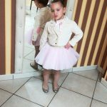 lady-ballerina