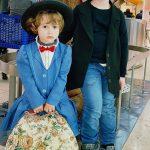 mary-poppins-e-bert