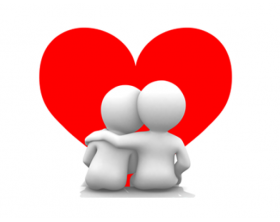 speciale_s_valentino_jpg_320207522