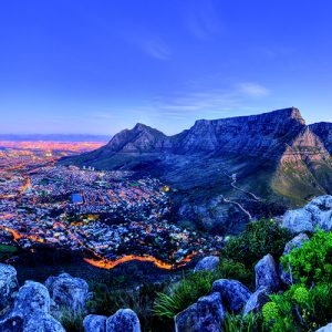 sudafrica_shona-exp_165749363_500x500