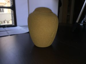 urna-in-sabbia-2