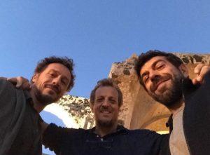 2_gabriele_muccino__stefano_accorsi_e_pierfrancesco_favino