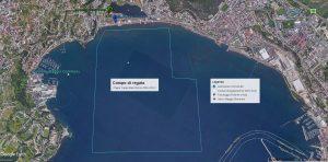 campo-di-regata-coppa-italia-pozzuoli-nuovo