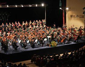 comunita-delle-orchestre-scarlatti-klaus-bunker