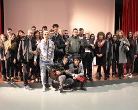 il-gruppo-degli-studenti-vincitori