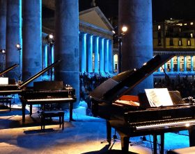 piano-city-napoli-1