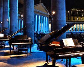 piano-city-napoli-1