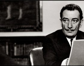 salvador-dali-new-york-1961