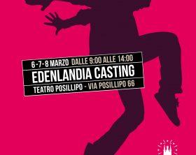 casting_artisti_edenlandia_post3