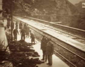 incidente-ferroviario-balvano-1944-696x380