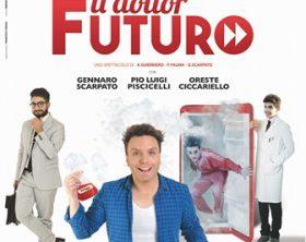locandina-dott-futuro